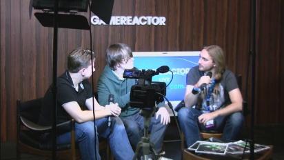 GC 13: Gamescomin kohokohdat