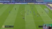 FIFA 18 - Gamereactor's FIFA Ultimate Team (#1) - kiusoittelupätkä