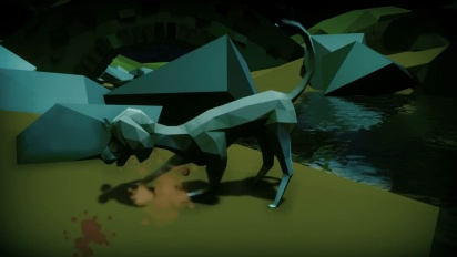 The Good Life - Dog or Cat -traileri