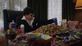 Home Sweet Home Alone - virallinen traileri