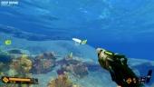 Deep Diving Simulator - Gameplay Trailer