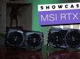 MSI RTX 20 Series Super - Product Walkthrough (Sponsored)
