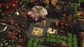 Stronghold: Warlords - Economic Campaign Traileri