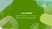 GR Liven uusinta: Next@Acer October 2021