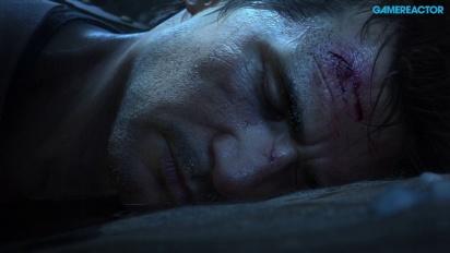 GRTV: Vuoden 2015 odotetuimmat pelit