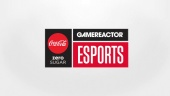 Coca-Cola Zero Sugar and Gamereactor's Weekly E-sports Round-up #28