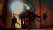 Call of Duty: Black Ops 4 - Zombies Chaos tarinatraileri