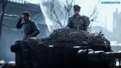 Battlefield V - Video Review