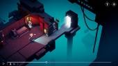 Timelie - Gameplay Introduction Traileri