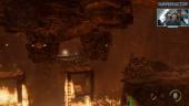 GR Liven uusinta: Oddworld: Soulstorm