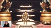 GR Liven uusinta: Metroid Dread