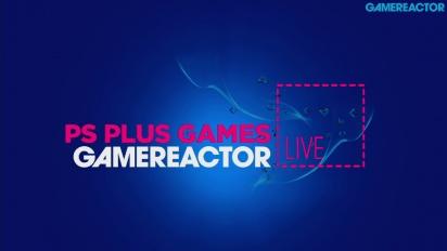 GR Live -uusinta: PS Plus -pelit tammikuussa 2015