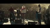 Suicide Squad – Blitz-traileri