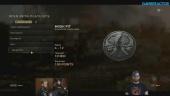 GR Liven uusinta: Call of Duty : WWII - avoin beta