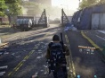 The Division 2 - Dark Zone East -pelikuvaa