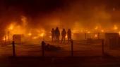 The Walking Dead: World Beyond - 'Future' Traileri