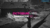 GR Liven uusinta: Fictorum