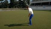 The Golf Club 2019 - TPC Boston Hole 16