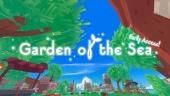Garden of the Sea - Early Access -traileri
