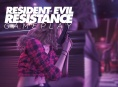 Resident Evil Resistance - Survivor Gameplay
