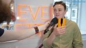 OnePlus - Concept 1 haastattelu