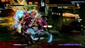 Killer Instinct: Season 3 - Kim Wu vs Rash -pelikuvaa