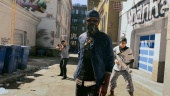 Watch Dogs 2 - The Living World of San Francisco