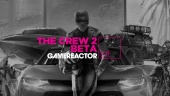GR Liven uusinta: The Crew 2 Beta