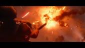 Overlord - Virallinen traileri