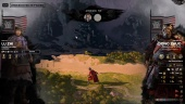 Total War: Three Kingdoms - Spies -pelikuvaa