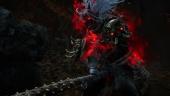 Dead by Daylight - Cursed Legacy Spotlight