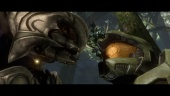 Halo: The Master Chief Collection - Halo 3 PC Release Traileri