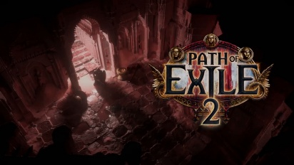 Path of Exile 2 - traileri 2
