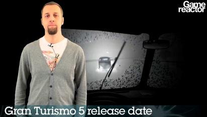 GRTV News - November 17