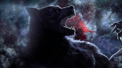 The Elder Scrolls: Legends – Heroes of Skyrim -traileri