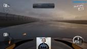 GR Liven uusinta: Forza Motorsport 7
