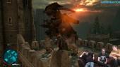 GR Liven uusinta: Xbox One X 4K