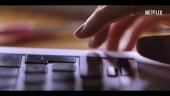 Control Z - virallinen traileri