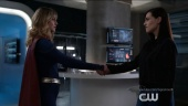 Supergirl - Season 5 Episode 19 Promo Season Finale