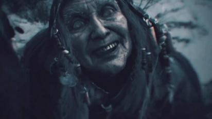 Resident Evil Village - Second Traileri