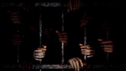 Inmates - julkaisutraileri