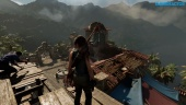 Shadow of the Tomb Raider - Video Review