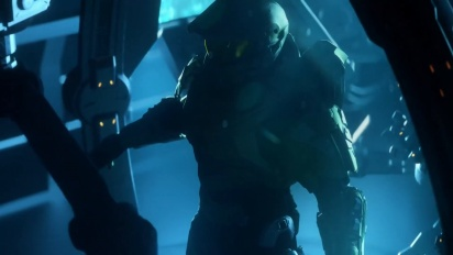 Halo: The Master Chief Collection - Halo 4 PC Release Date