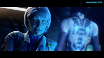 Halo 5: Guardians -avausvideo