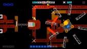 Hyper Sentinel - Kickstarter Trailer