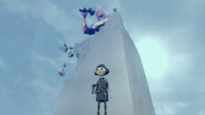 The Tomorrow Children - Launch Trailer
