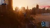 GR Liven uusinta: Spider-Man