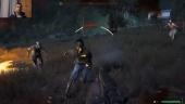 GR Liven uusinta: Far Cry 5: Dead Living Zombies