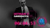 GR Liven uusinta: Hitman 2