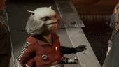 Star Wars Jedi: Fallen Order - Virallisen pelikuvademon laajennettu versio